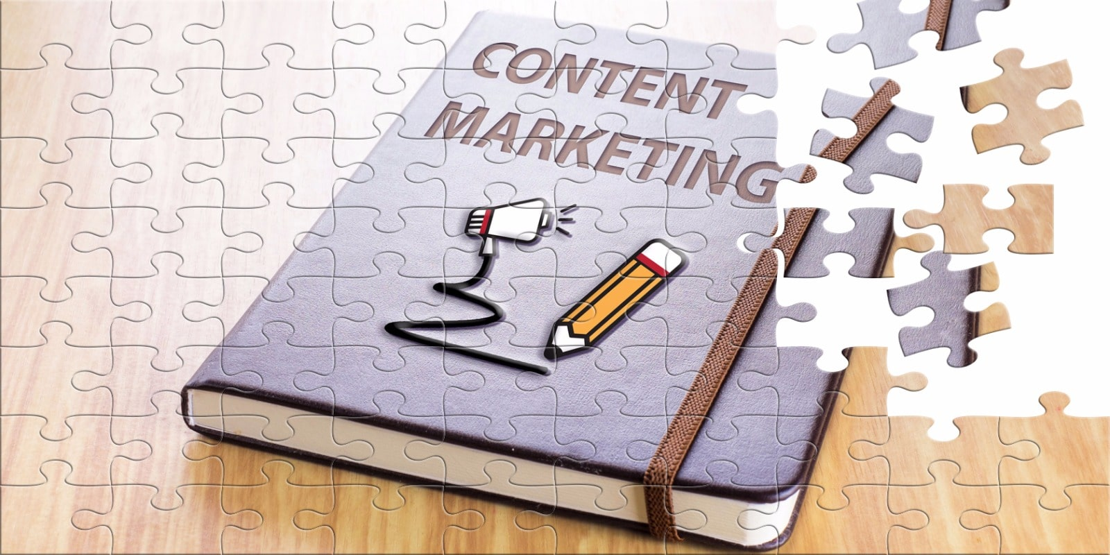 content marketing 7eyes