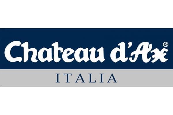 ChateauItalia 1
