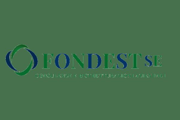 Fondest Logo PNG