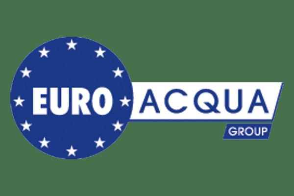 euroacqua