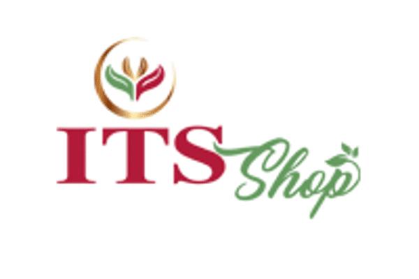 its shop
